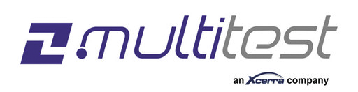 multitest_logo_tagline3.png